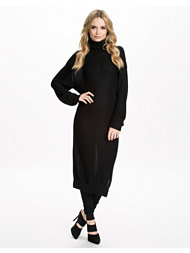D Brand Hilda Knitted Dress