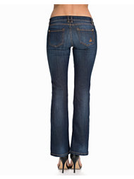 D Brand Boot Cut Jeans