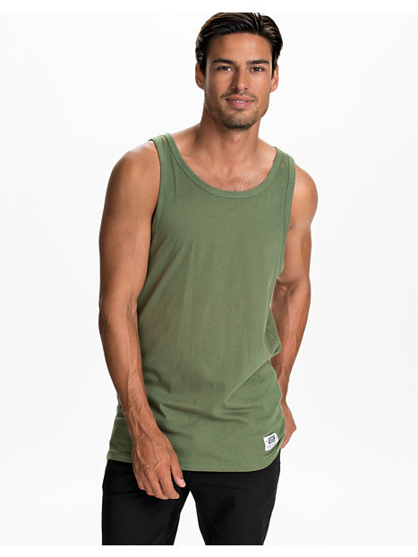 staple sweet army green t shirts clothing