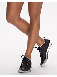 Nike Wmns Nike Lunar Cross Element