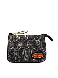 Missoni Sadie Bag