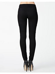 DKNY Pull On Legging