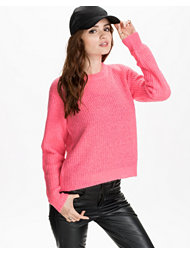 T By Alexander Wang Mohair Half Cardigan Knit