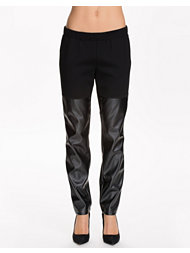 DKNY Pull On Leggings