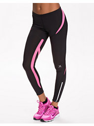 MXDC Sport Run Like Hell Tights