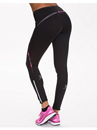 MXDC Sport Last Atomic Ice Tights