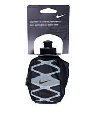 Nike Hand Held Waterbottle