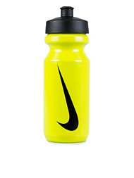 Nike Big Mth Water Bottle