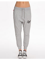 Sweet Paloma Jogging Pants