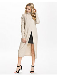 Whyred Mary Sweat Dress
