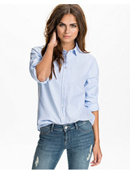 Boomerang Lilly Oxford Shirt