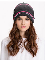T By Alexander Wang Merino Blend Knit Beanie