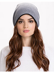T By Alexander Wang Cash Wool Knit Beanie