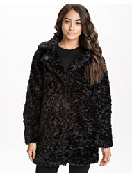 Vanessa Bruno Buddy Coat