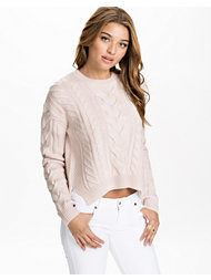 Vanessa Bruno Bidule Sweater