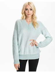 Vanessa Bruno Boussole Sweater