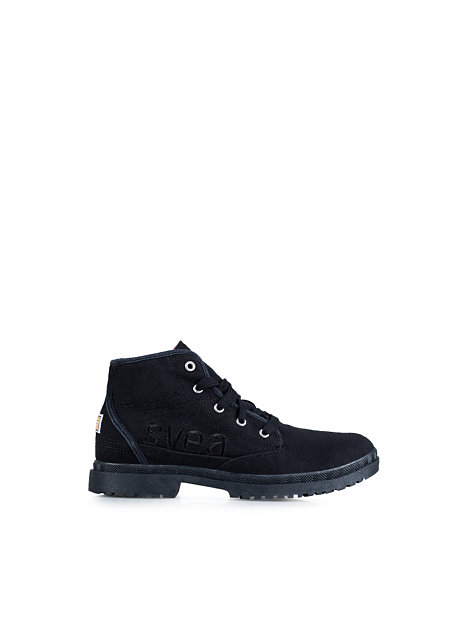 karlsborg women Buy kamik women's alborg boot and other boots at amazoncom our wide selection is eligible for free shipping and free returns.