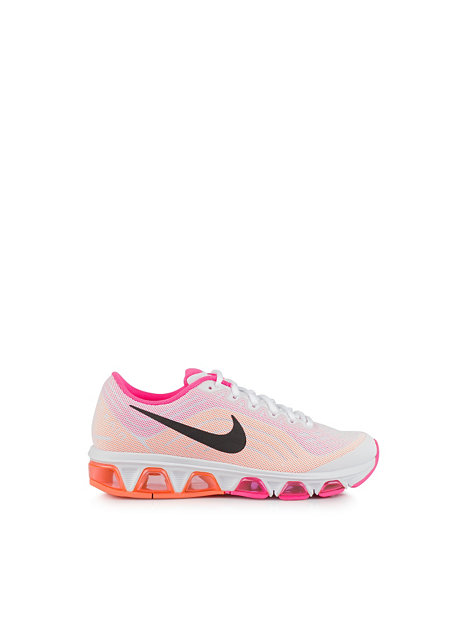 nike air max tailwind women