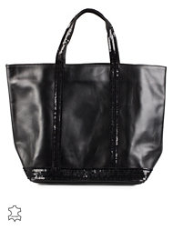 Vanessa Bruno Cabas Medium Tote Bag