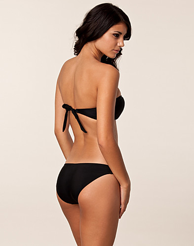 BIKINIER - WONDERLAND / SECRET OBSESSION BOTTOM - NELLY.COM