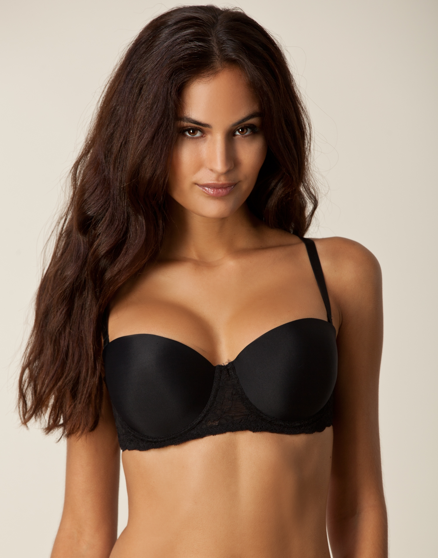 best basic bandeau
