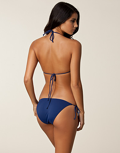 BIKINIS - WONDERLAND / SPRINGBREAK BOTTOM - NELLY.COM
