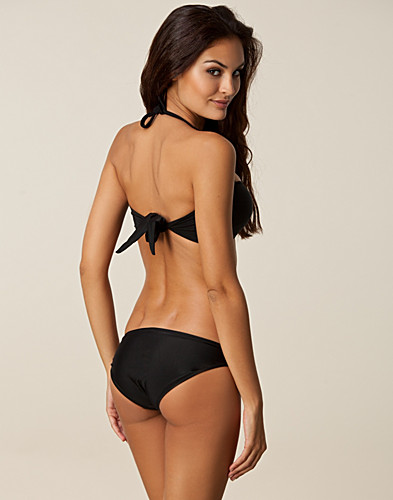 BIKINIS - WONDERLAND / GET AWAY BOTTOM SOLID - NELLY.COM