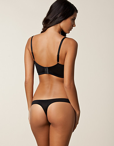 HELA SET - WONDERLAND / KATE BUSTIER THONG SET - NELLY.COM