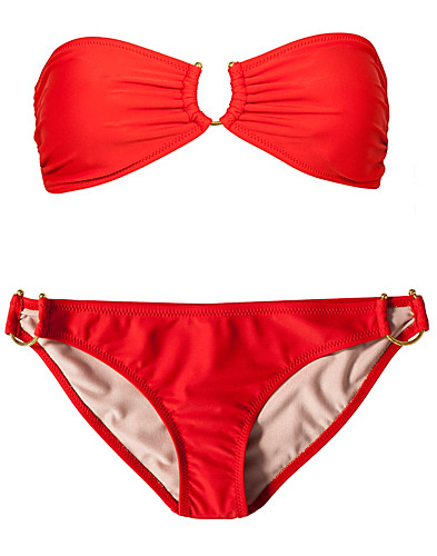 HELA SET - WONDERLAND / DISHY BIKINI SET - NELLY.COM
