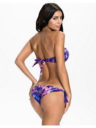 Wonderland Mix&Match Brazilian Panty