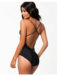 Wonderland Fabolous Swimsuit