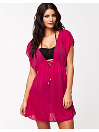 Rantavaatteet, Beach Tunic, Wonderland - NELLY.COM