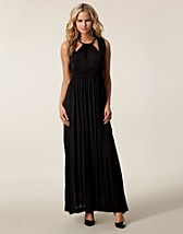 VEGAS DREAM MAXI DRESS