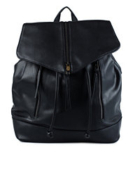 French Connection Dalia Rucksack