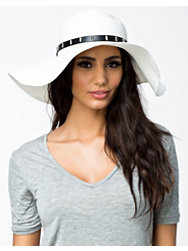 French Connection Linn Floppy Hat