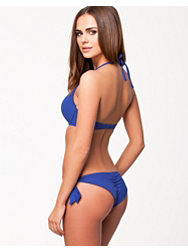 Wonderland Push-Up Bikini Set
