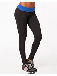 NLY SPORT Slim Tights
