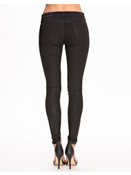 Rag & Bone Coated Legging
