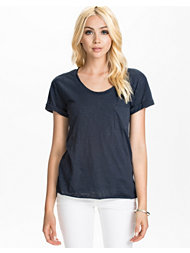 Rag & Bone The Pocket Tee