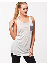 Hummel Makenna Top