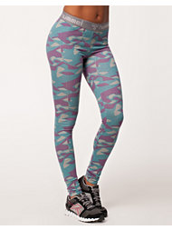 Hummel Krista Leggings