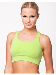 Hummel Angelina Sports Top