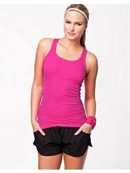 Hummel Angelina Top