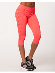 Hummel Cloe 3/4 Leggings