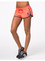 Hummel Shelly Swim Shorts