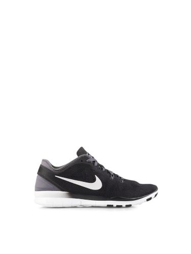 Sko Trening, Wmns Nike Free 5.0 TR Fit 5, Nike - NELLY.COM