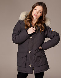 Svea - Smith Jacket