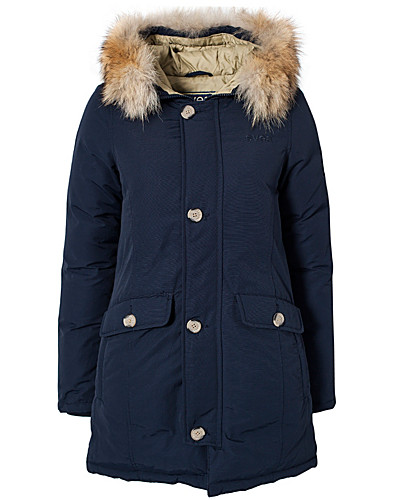 JACKOR - SVEA / MISS SMITH JACKET - NELLY.COM