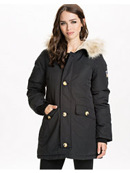 Svea Miss Smith Jacket