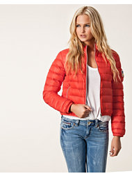 Svea Soft jacket